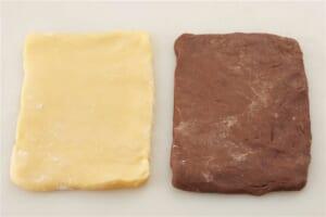 アイスボックスクッキーの作り方_6_0