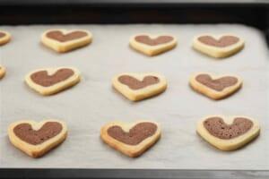 アイスボックスクッキーの作り方_8_0