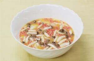 中華風茶碗蒸しスープの作り方_1_0