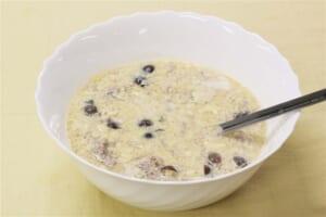 中華風茶碗蒸しスープの作り方_2_0