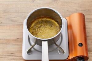 チーズリゾットの作り方_1_1