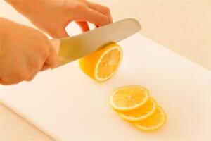 塩レモン(輪切り)の作り方_1_1
