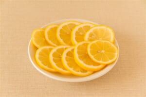 塩レモン(輪切り)の作り方_1_2