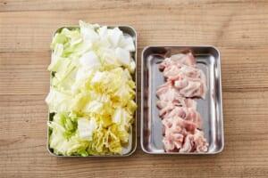 豚バラ白菜の作り方_0_1