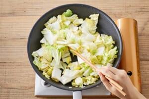 豚バラ白菜の作り方_2_1
