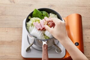 白菜のスープ野菜の作り方_1_1