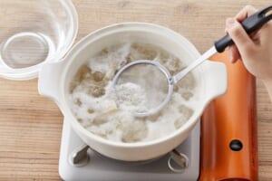 鶏のうま味が効いてる!水炊き<塩分控えめ>の作り方_1_1